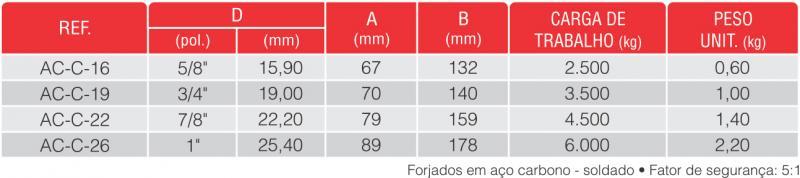 siva.com.br