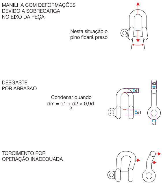 mpitemporario.com.br/projetos/projetos/siva.com.br