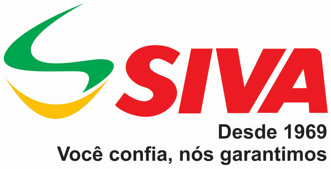 Indústria e Comércio de Artefatos de Arame e Aço Ltda. - SIVA